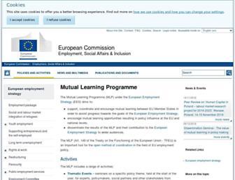 Df51045642f73b6c225bc821dc07a7a217ec5d97.jpg?uri=mutual-learning-employment