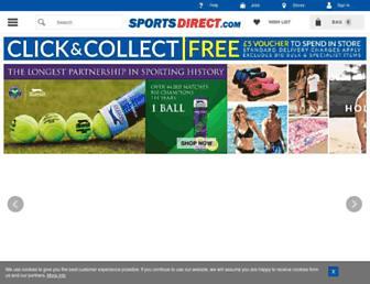 Thumbshot of Jjbsports.com