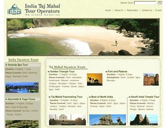 Df54c54a3387f796b86e05d2d361cc14ac46901e.jpg?uri=taj-mahal-india-tours