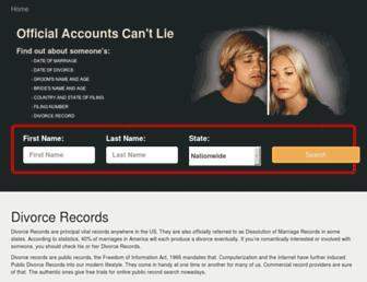 Df55dc831ced750d7f33e856a3500fc7fcd3a100.jpg?uri=state-divorce-records