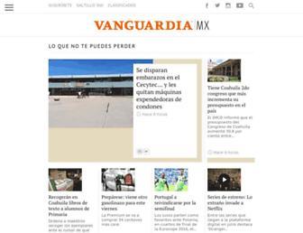 Df59db50803a3cf8881960099694622be040a912.jpg?uri=vanguardia.com
