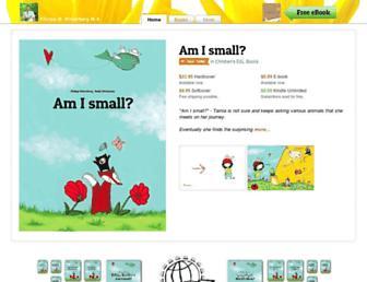 philippwinterberg.com screenshot