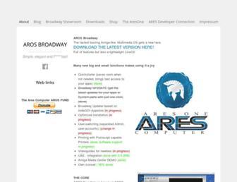 Df618e07d625efd848782f26712b8558fe041cc3.jpg?uri=aros-broadway