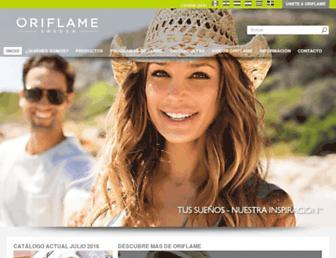 Df6818f7a49ed87ec695275080d2d24de7b243af.jpg?uri=oriflame.com