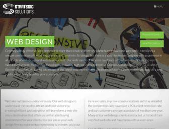 Df684a77cf562cdd1051e672c586f57b4e41a40e.jpg?uri=internet-website-design