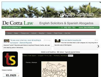 Df6888b16da8e6e260241f109fa79559b2914cf2.jpg?uri=typicallyspanish