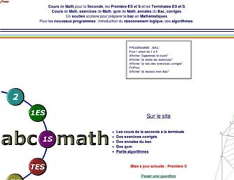 Df6c8d01337ff973a508176456fc2bee9a982ee3.jpg?uri=abc.math.free