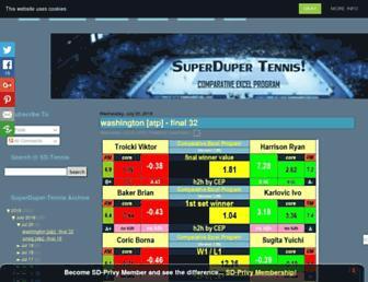 Df6e81e2aac6b54e5487cd92726d4967f0532c03.jpg?uri=superduper-tennis.blogspot