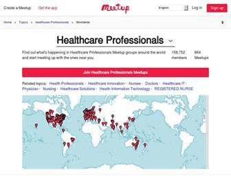 Df7929a9482564365055ef0c969a8da251d6c994.jpg?uri=healthcare-professionals.meetup
