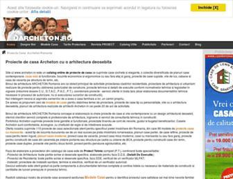 Df7a23731cda506d29809789343b050271403a51.jpg?uri=archeton