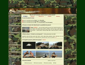 Df8eef19893214ae1ed4e0f5cc4a6ba7633cd325.jpg?uri=pescarulamator