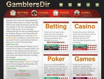 Df8fe305c7c785368212d1820ca8355d7c7fa377.jpg?uri=gamblersdir
