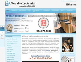 Df9268771d0ca41483394e230d466735c05c314a.jpg?uri=affordablelocksmith