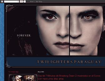 Df94b7d013290bbc2254109d272c6872a5dbbf63.jpg?uri=twilightersparaguay.blogspot