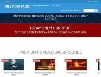 Df95265afd29ca01828e83c1e58df99aa2e45353.jpg?uri=freevideobacks