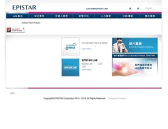 Df95db0ab9907f80d627c584072686e50d491365.jpg?uri=epistar.com