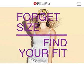 Dfa7827a58f7fe195564ad417a60e476e5301dd7.jpg?uri=fits