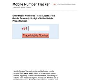 Dfaeba2d9da6f907395a128167dbd13fcecd6f82.jpg?uri=mobilenumtracker