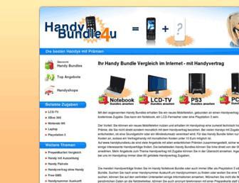 Dfb1552240390c82c90cf0fb70c978fe2c12445c.jpg?uri=handybundle4u