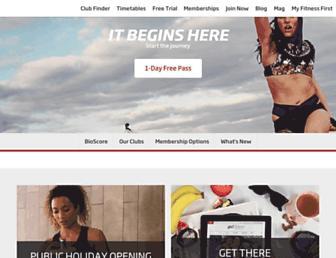 Dfb496b587dc12ca6c12f33f2a3574cfd38bd355.jpg?uri=fitnessfirst.com
