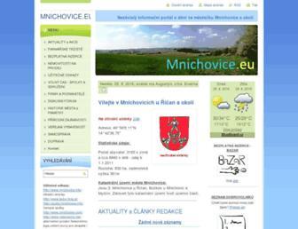 Dfb7c3485aac182b3067818a3053e3064dd76e30.jpg?uri=mnichovice