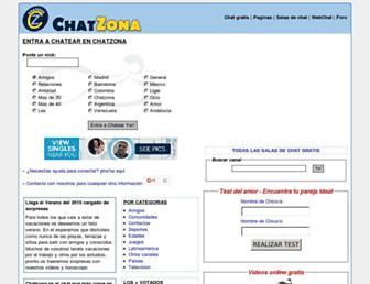 Dfb8f3c56716e7cc5e51709aee02cb1bdabaf312.jpg?uri=chatzona