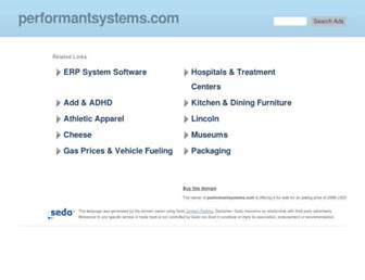 Dfc0ad9f9def5d4b60055dcb15f500409f978638.jpg?uri=performantsystems