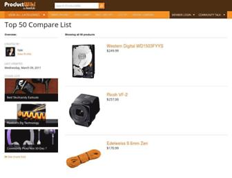 Dfc1d7123710df74b2eb7d8b6ceb1679bf10d032.jpg?uri=compare.productwiki
