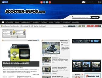 Dfc31ea3efb39f74d93b599747ed1392a2c860a0.jpg?uri=scooter-infos