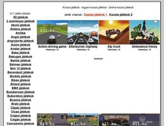 Dfc3370437d5df44a1f13d6d4b96cc64340359f6.jpg?uri=kocsis-jatekok.b11