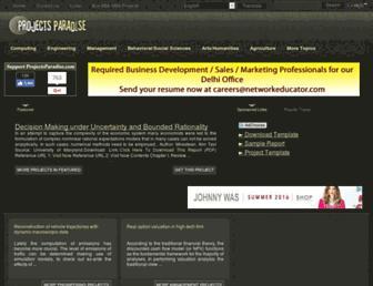 Dfca280a7a368cd1d989b02f994f1366107f647c.jpg?uri=projectsparadise