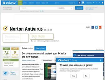 Dfca53e423e5c0bba9d6c7e23e7a709c40036cb2.jpg?uri=norton-antivirus.en.softonic