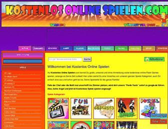 Dfcbd506bb3397be2a767d1e13c06ff2dbe8445c.jpg?uri=kostenlos-online-spielen