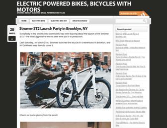 Dfcc8fb7b4890b4ee9ae772cd7d9f3b9fa2ca37c.jpg?uri=electric-powered-bikes