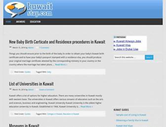 Dfe0f07e409fcc278c369c776bed1db2f54c43fa.jpg?uri=kuwaitstay
