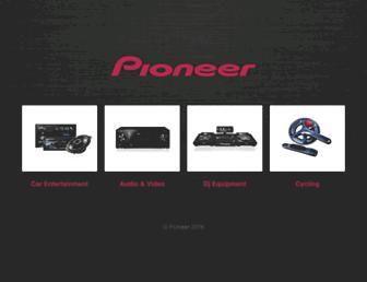 Dfe153672967e7d337ca9e4f36bb66f049184bb0.jpg?uri=pioneer