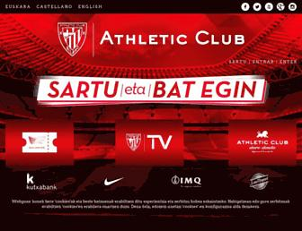 Dfe966463e3995fe62319984fac7ffd9e34de4c9.jpg?uri=athletic-club