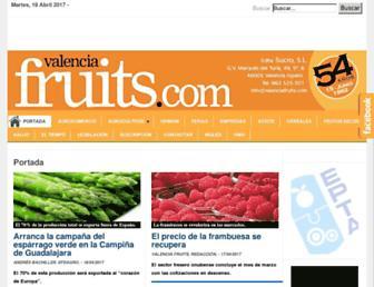 Dff4745f0f9703d75264a3a0009e4662c913aff0.jpg?uri=valenciafruits