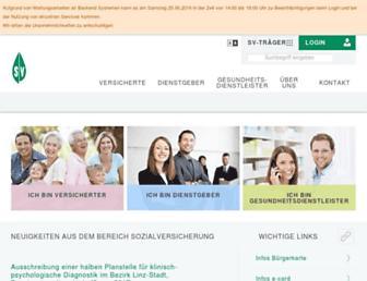 Dff54989b9d6a73032dd26c0ee80b4755d235ce9.jpg?uri=sozialversicherung