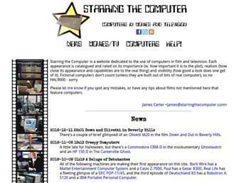 Dff635373daffdd3702ed787ec006259f504fab9.jpg?uri=starringthecomputer