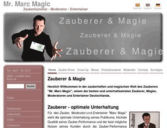 Dff6c2bc9d1cd0013a1665823fa46fbe0772b827.jpg?uri=mr-marc-magic