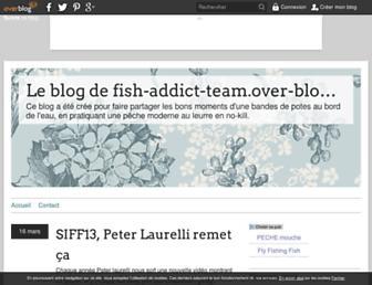 Dff9c60b1e8708d5bb2fa852cbb2804aa8ff9580.jpg?uri=fish-addict-team.over-blog