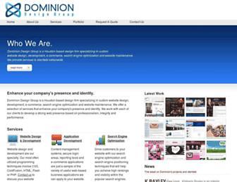 Dffabea58d78bf83d30721ff87fa0e4855ffb75b.jpg?uri=dominiondesign