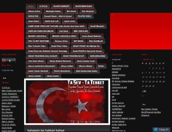 Dffb3afe31a4ebf6036154105ca5148b3af5d83a.jpg?uri=ulkudas.wordpress