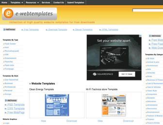 E00888bd288c2c832354fd0ae17c4ec50ce195e6.jpg?uri=e-webtemplates