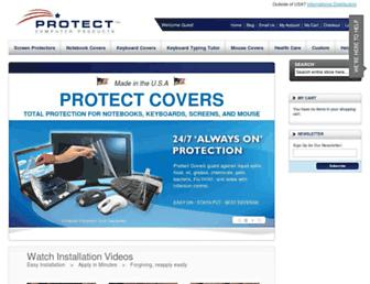 E012a1e91f800e123399fe1f59a71f94009588b1.jpg?uri=protectcovers