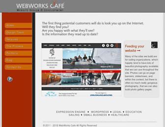 E01850fcf8717eb0a87bbbffdd50c5823fed69f6.jpg?uri=webworkscafe