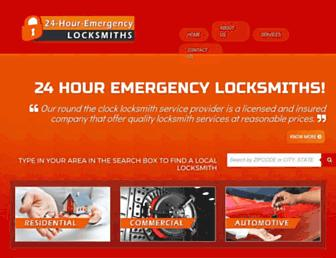 E01d4efc963452224c967f3ed35b9ed4537d580e.jpg?uri=24-hour-emergency-locksmiths
