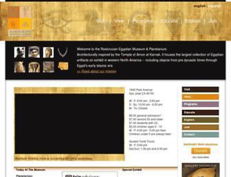 E01ec8b7f970c9265068bc4c0c87d1f53c315db9.jpg?uri=egyptianmuseum