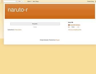 E02007490837b4960574a852b693ac27e75890ce.jpg?uri=naruto-r.blogspot